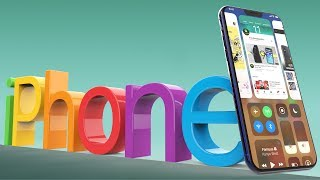2018 iPhone Name Leaks, RIP 3D Touch & SE 2 Leaked?