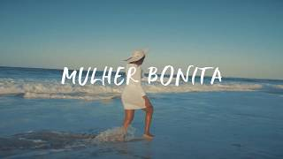 download lagu Young G Feat. Adens Jr - Mulher Bonita By gratis
