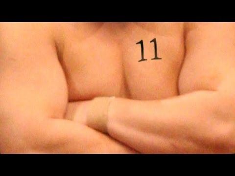 NAKED JAPANESE MEN IN YOUR HOUSE!!!  よばい = Night Crawling (Story @2:10)