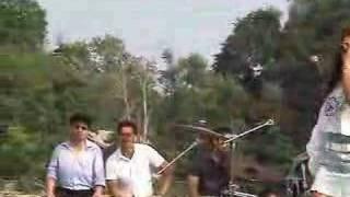 Khmer Festivals 2005