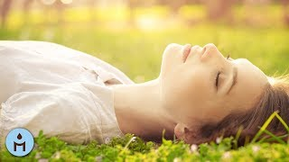 Music to Sleep, Deep Sleep Long Music, Deeply Relaxing Sleep Music, Meditation Music, Delta Waves