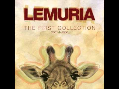 Lemuria - Bristles and Whiskers