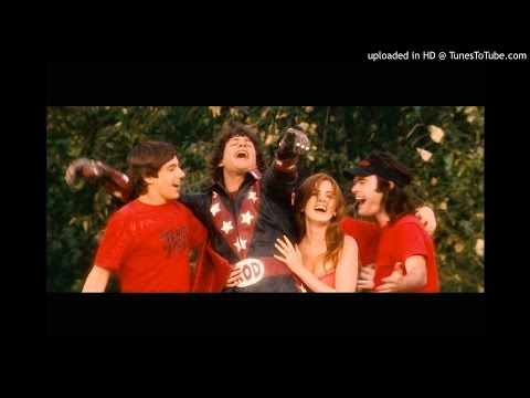 Hot Rod (2007): Audio Commentary – Part 2