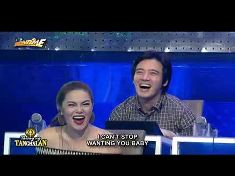 IT'S SHOWTIME July 6, 2017 Teaser