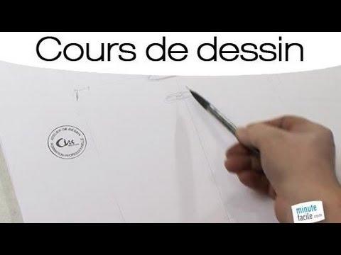 Comment dessiner un objet partir d 39 ellipse youtube - Comment aimanter un objet ...