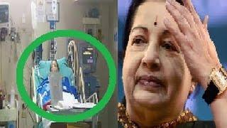 Amma Jayalalitha Dead -- Jaya madam died  Latest from Tamil nadu apollo hospital - RIP