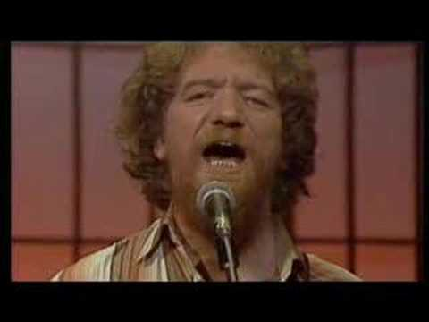 Luke Kelly - The Wild Rover