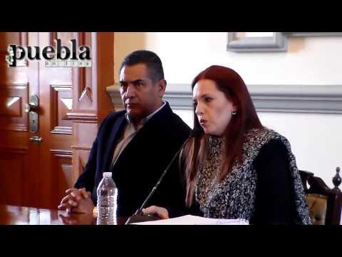 Aumenta pago de predial entre 40 y 100 pesos en Puebla capital