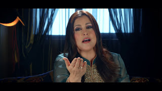 NO PODEMOS CALLAR  - ARELYS HENAO   (Video Oficial)