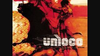Watch Unloco Reckoning video