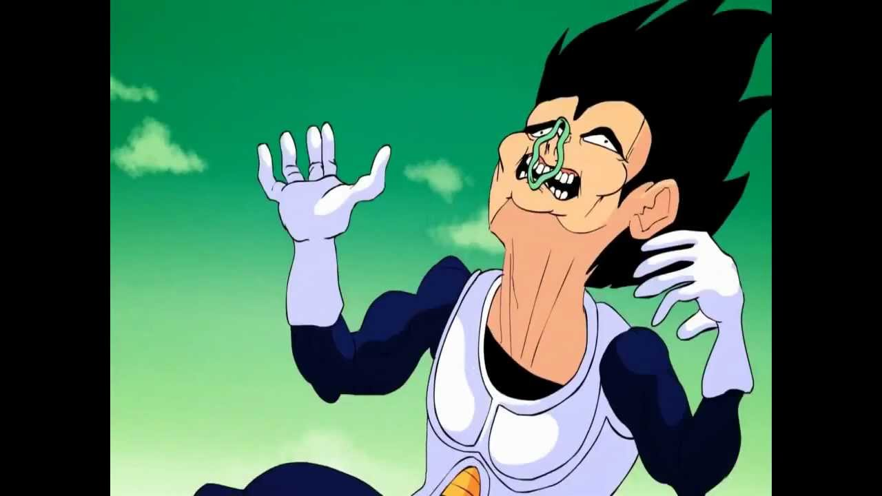 Displaying 19 gt  Images For - Oneyng Goku   Oneyng Vegeta