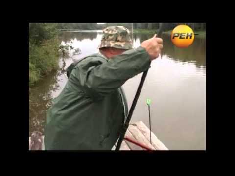 все для охоты рыбалки смоленск