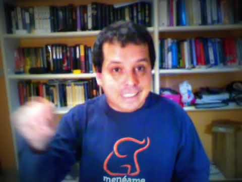 Respuesta a Alberto Garzón sobre iPhones, iPads y software libre