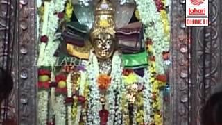 Nuthisa Banni Lokamaathya - B.K.Sumithra || Kannnada Devotional Songs