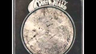 Watch Nitty Gritty Dirt Band All I Have To Do Is Dream video