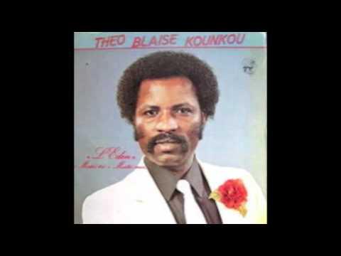Michel Boyibanda Boyibanda Michel & Orchestre T.P.O.K. Jazz L'Orchestre O.K. Jazz Okomi Na M'Bemba? / Ven Y Ven Y Ven