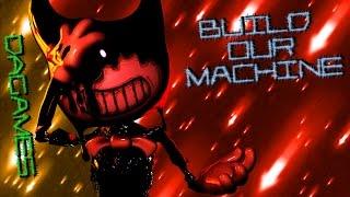 Batim Sfm The Devil 39 S Game Build Our Machine Dagames