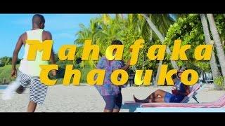 Wawa Salegy - Mahafaka Chaouko