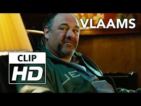 The Drop - Film Clip #1 Vlaams