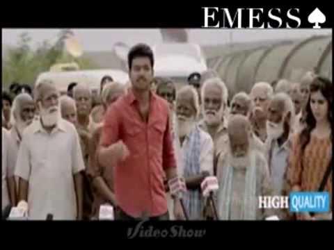 india hausa thumbnail
