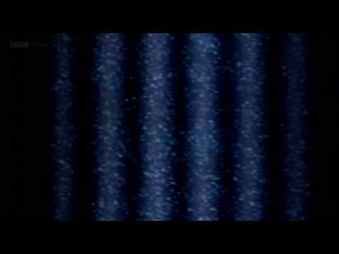 BBC: Тайны квантовой физики - 1 серия