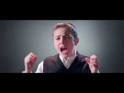 The Yeshiva Boys Choir - Ki Avi (Chazak)