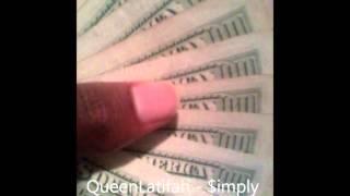 Watch Queen Latifah Simply Beautiful video