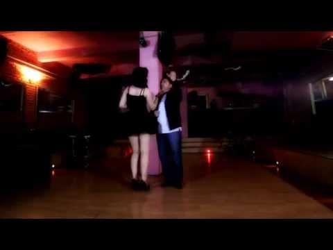 Nicolae Guta - Multe poze am cu tine (Videoclip Oficial 2012) HD