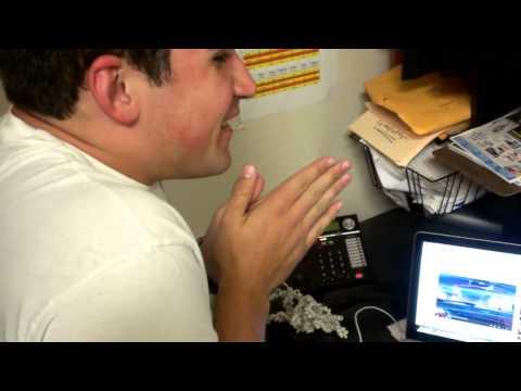 UPS customer complaint