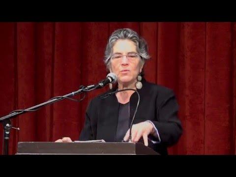 Phyllis Bennis: Understanding ISIS