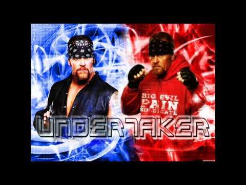 Music video Undertaker Your Gonna Pay #2 Theme - Music Video Muzikoo