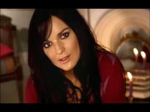 Angel City Sunrise (feat. Lara McAllen) retronew