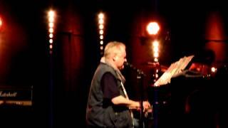 Watch Heinz Rudolf Kunze Balkonfruehstueck video
