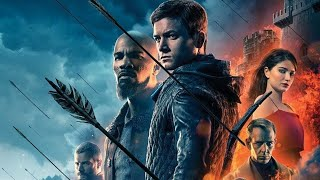 Best Action Movies 2019 Full Movie English - 2019 New Action Films HD