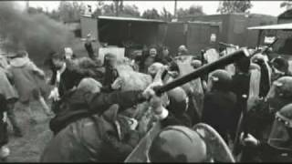 Watch Funeral For A Friend History video