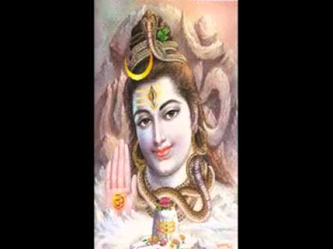 Mahamrityunjay Mantra Performed By Anuradha Paudwal Www Keepvid Com video