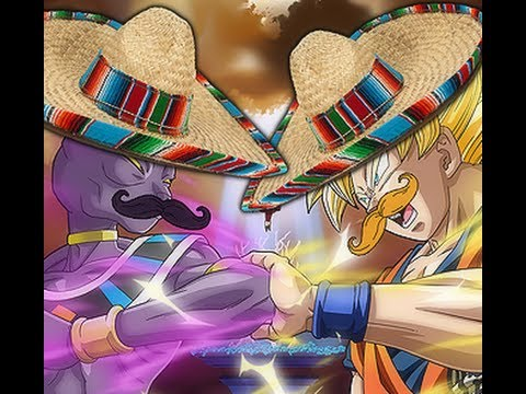 Dragonball Z: Battle Of Gods Release Date For Dvd And CONFIRMED English Dubbed And Subbed