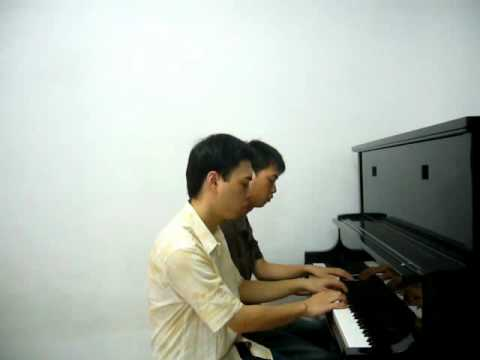 Ayumi Hamasaki - Close To You ~piano Version~