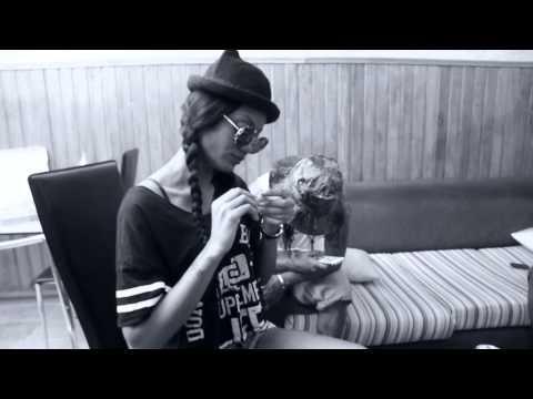 Kiff No Beat - Bebe (explicit) video
