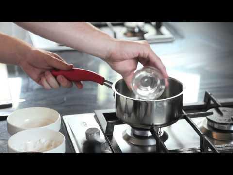 Flikn: Cómo cocinar un Tiradito Nikkei