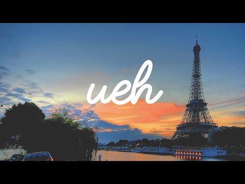 Ludovico Einaudi - Una Mattina (Mark Neo Cover/Remix) | Deep House