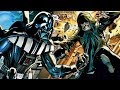 Download How Disney Made Darth Vader More Powerful After Revenge of the Sith in Mp3, Mp4 and 3GP