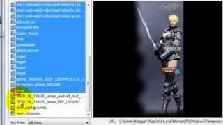 download lagu How To Download Swf Games gratis