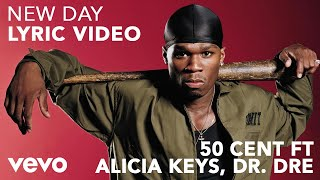 Watch 50 Cent New Day video