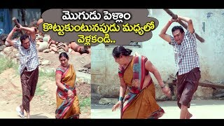 Non Stop Jabardasth Comedy Scenes Back To Back   Latest Movies Telugu Comedy   #TeluguComedyClub