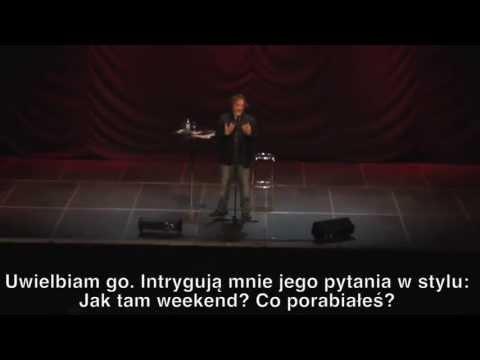 Dylan Moran 9.10.13