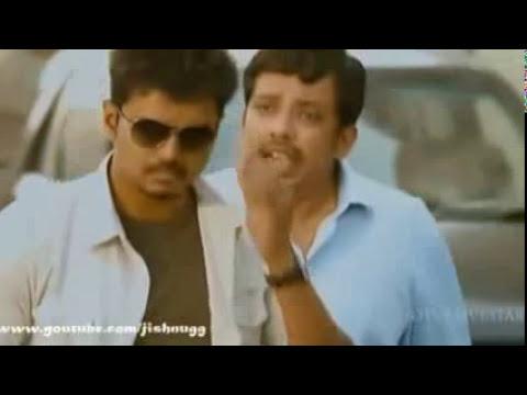 Vijay 57 vaal movie teaser    ilayathalapthy vijay & samantha  New Tamil Songs Download