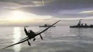 Battlefield 1942 Official Trailer