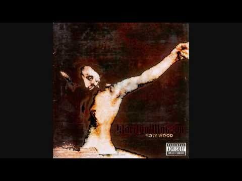 Marilyn Manson - The Death Song