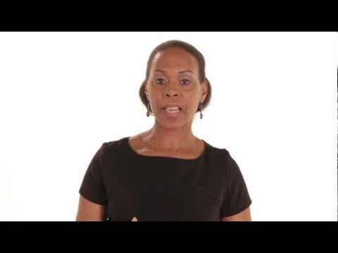 Herbal Remedies & Diet Advice for Acne, Psoriasis & Digestive Problems - Patricia Ferguson